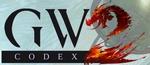 Codex GW2