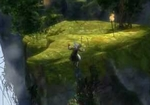Jumping Puzzle