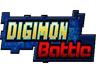 Digimon Battle Online