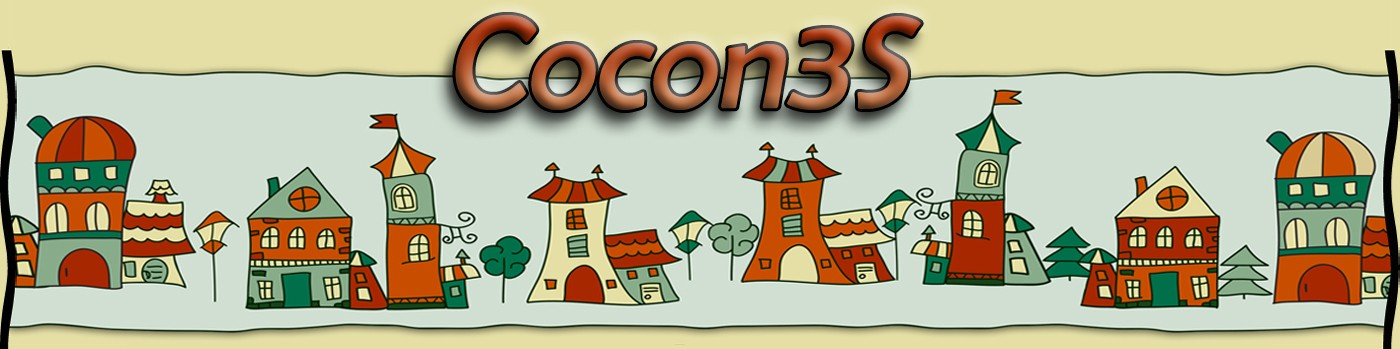 COCON3S