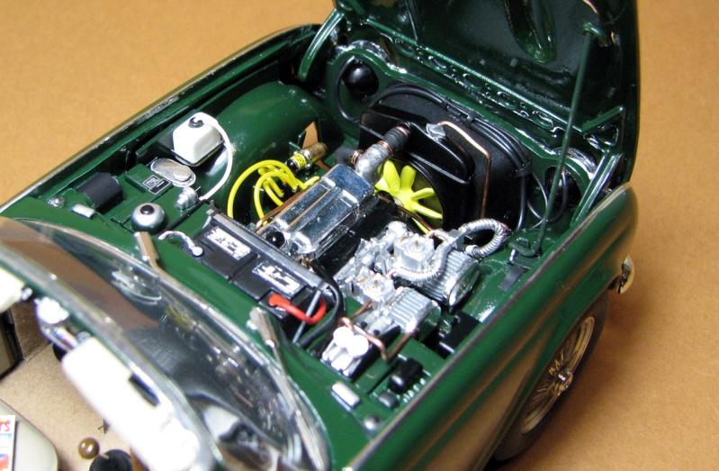 ferrari california neu with T14181 Triumph Tr4 Revell 118 on T14181 Triumph Tr4 Revell 118 as well 4 Sitzer furthermore Index together with 65101735 Ferrari 348 Tb Leder Klima Kupplung Neu likewise Der Mercedes Sls Endlich Wieder Ein Echter Sportwagen T2346645.