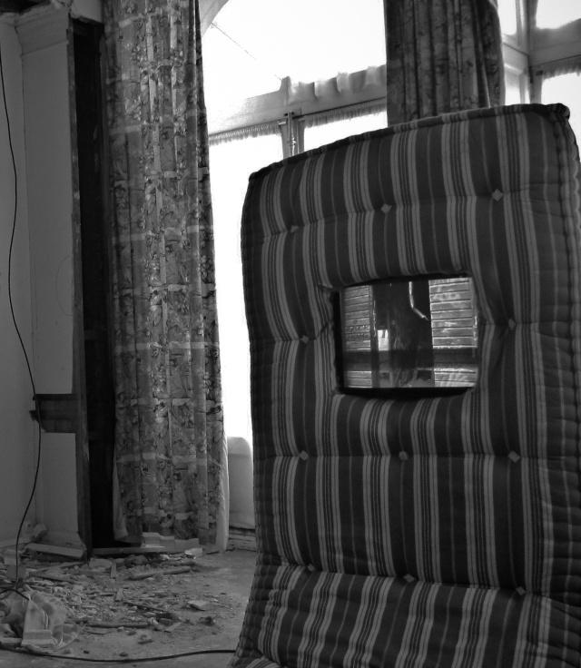 Photo de Lilalou, 1ère du concours photo L'inattendu d'Octobre 2012 de Clic-Clac