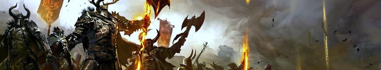 guild wars nexus