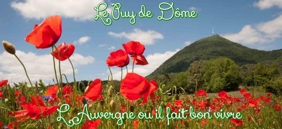 http://mon-auvergne.forumactif.com/