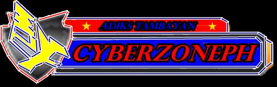 cyberzoneph