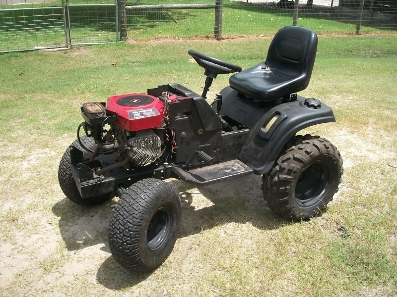Cheap Mud Tires For Trucks >> Mud Riding Lawn Mowers Type - pixelmari.com