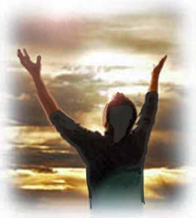 Cessons de nous plaindre remercions plut t dieu pour ses for Piscine grace de dieu