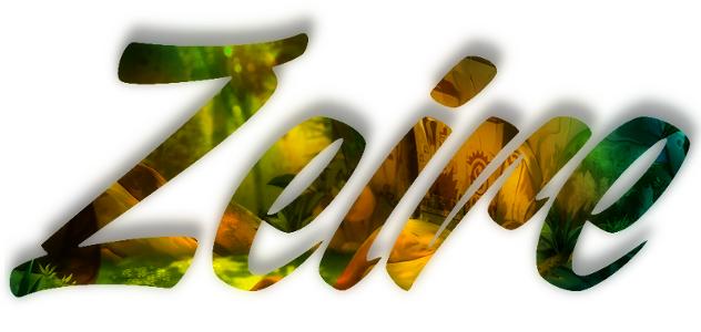Zeire