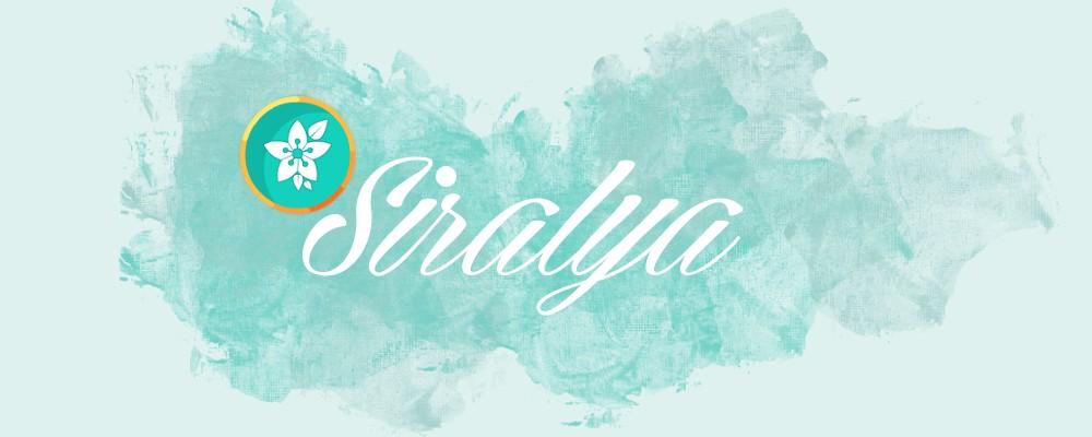 Siralya
