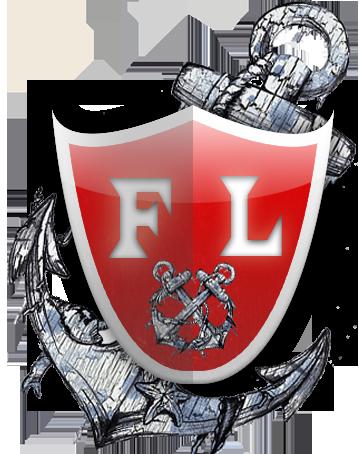 foro gratis fuerza latina