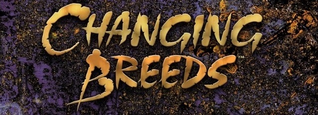 Changing Breeds: The Path of Instincts