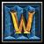 https://i36.servimg.com/u/f36/18/43/73/24/warcra10.png