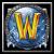 https://i36.servimg.com/u/f36/18/43/73/24/wowico10.png