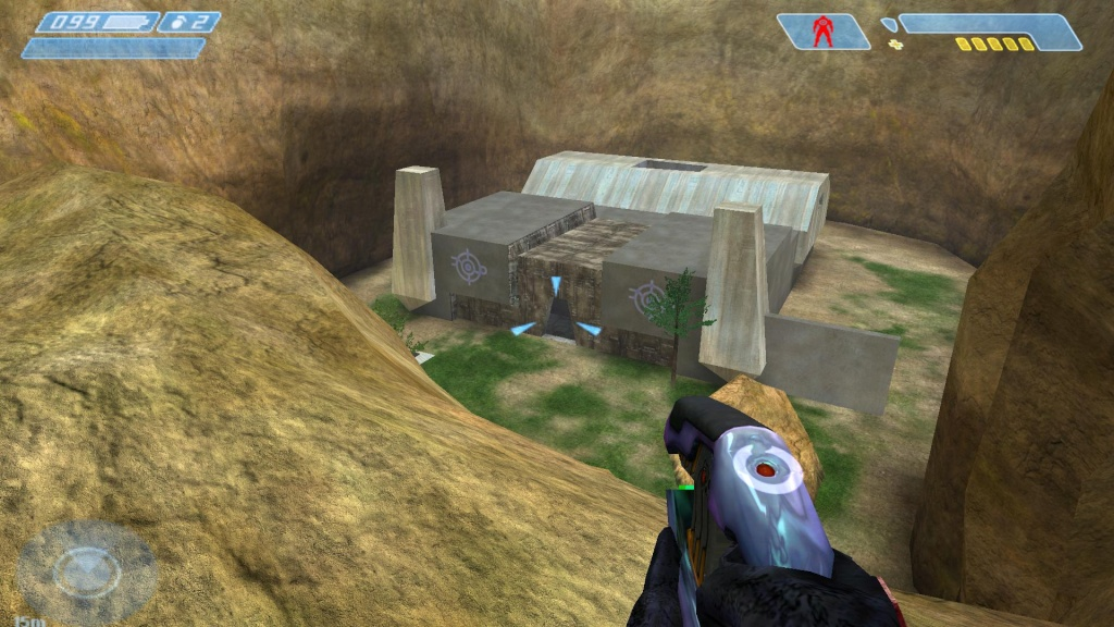how to get aimbot for halo combat evolved pc