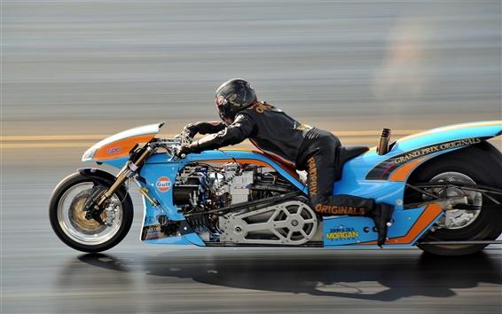 motorc10.jpg
