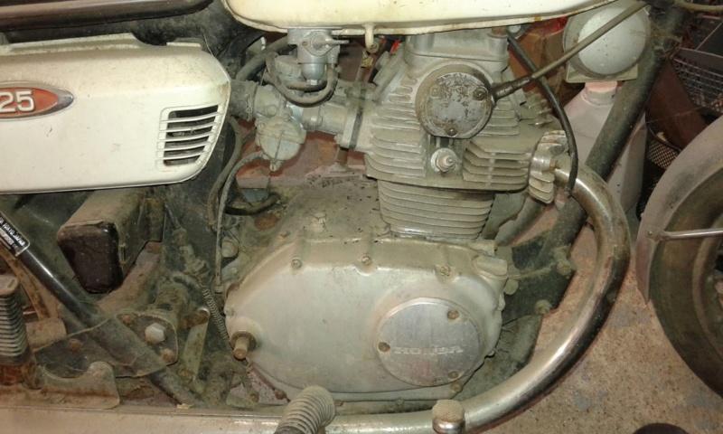 moteur13.jpg