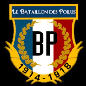 Le Bataillon des Poilus - Battlefield