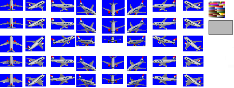 a319_a10.png